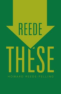 Reede These (Paperback)