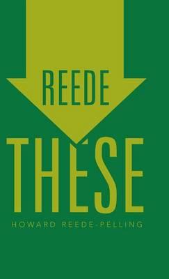 Reede These (Hardback)