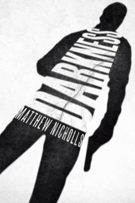 Darkness (Paperback)