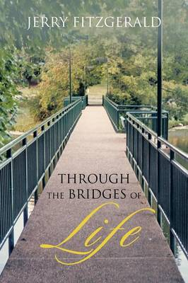 Through the Bridges of Life (Paperback)