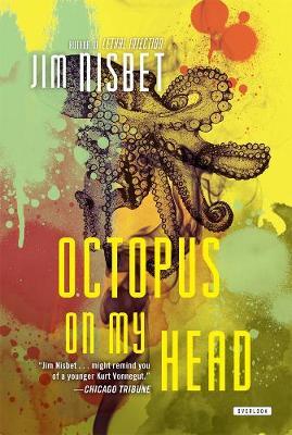 Octopus On My Head: A Novel (Paperback)