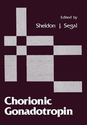 Chorionic Gonadotropin (Paperback)