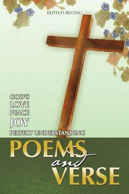 Poems and Verse (Paperback)