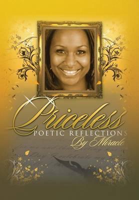 Priceless Poetic Reflections (Hardback)