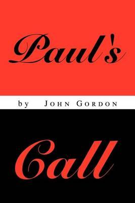 Paul's Call (Paperback)