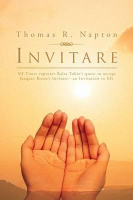 Invitare (Paperback)