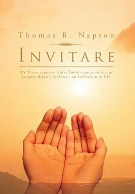 Invitare (Hardback)