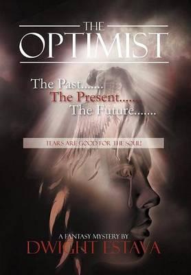The Optimist (Hardback)