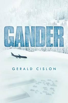 Gander (Paperback)