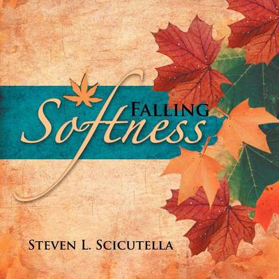 Falling Softness (Paperback)