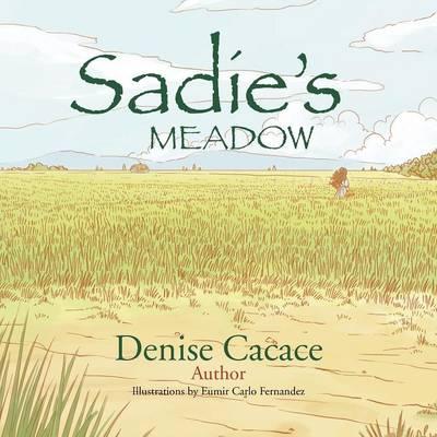 Sadie's Meadow (Paperback)