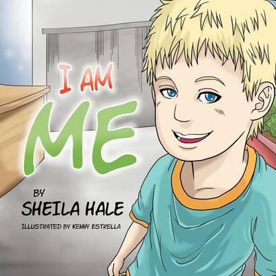 I Am Me (Paperback)