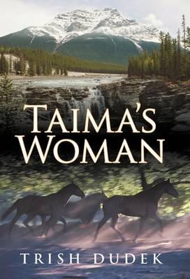 Taima's Woman (Hardback)