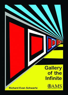 Gallery of the Infinite (Paperback)
