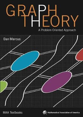 Graph Theory - AMS/MAA Textbooks (Paperback)