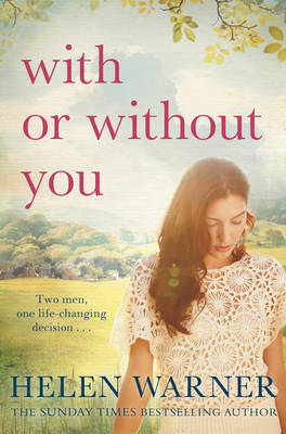 With or Without You (Paperback)