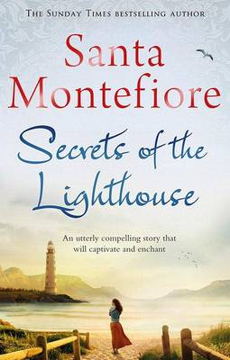 Secrets of the Lighthouse (Paperback)