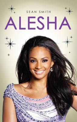 Alesha (Hardback)