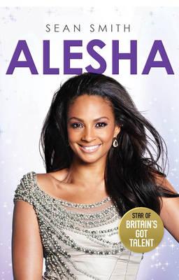 Alesha (Paperback)
