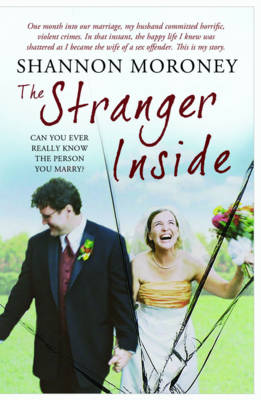 The Stranger Inside (Paperback)