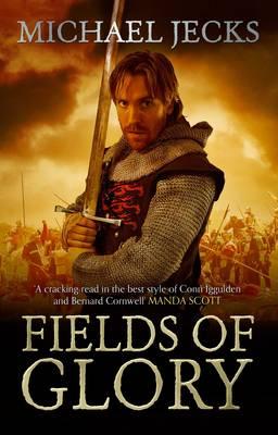 Fields of Glory (Paperback)