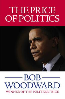 The Price of Politics (Hardback)