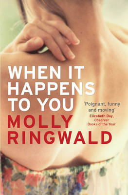 When It Happens to You (Paperback)
