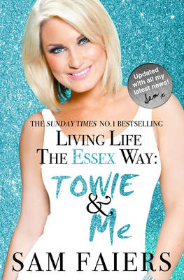Living Life the Essex Way (Paperback)