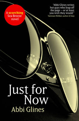 Just for Now (Paperback)