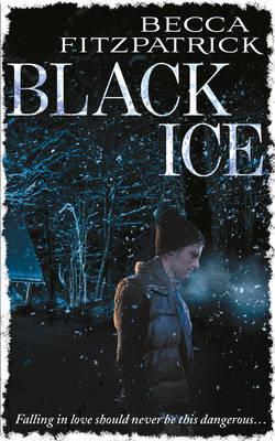 Black Ice (Hardback)