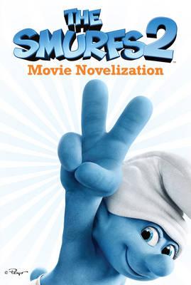 Smurfs 2 Movie Novelization - Smurfs (Paperback)