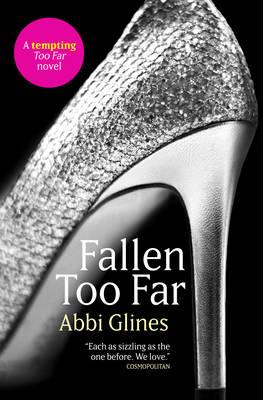 Fallen Too Far (Paperback)