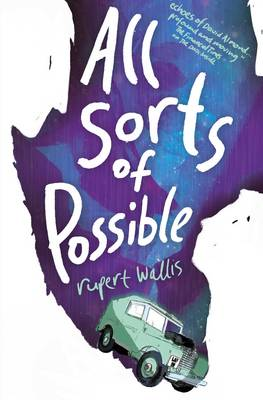 All Sorts of Possible (Paperback)