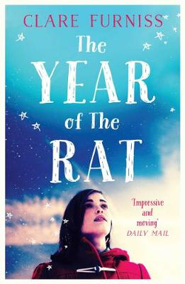 The Year of The Rat (Paperback)