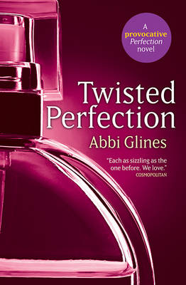 Twisted Perfection (Paperback)