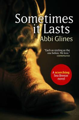 Sometimes it Lasts (Paperback)