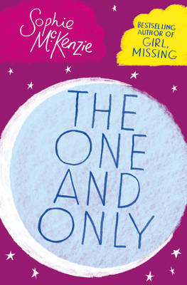 The One and Only (Paperback)