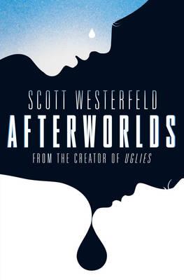 Afterworlds (Paperback)