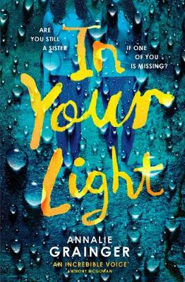 In Your Light (Paperback)
