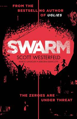 Swarm (Paperback)