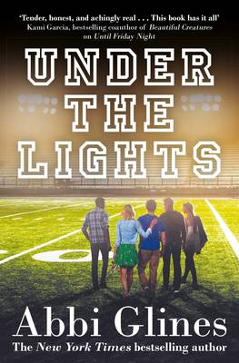 Under the Lights - Field Party 2 (Paperback)