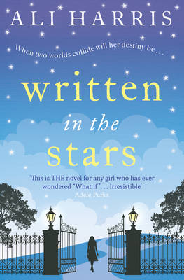 Written in the Stars (Paperback)