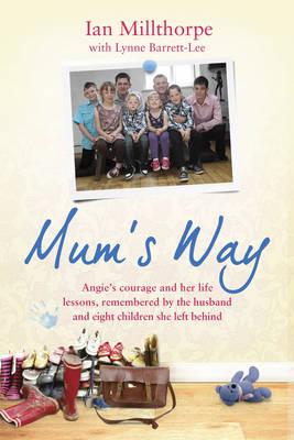 Mum's Way (Paperback)