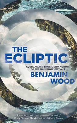 The Ecliptic (Hardback)
