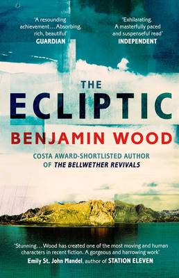 The Ecliptic (Paperback)