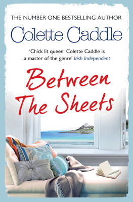 Between the Sheets (Paperback)