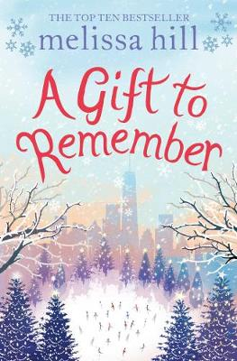A Gift to Remember (Paperback)