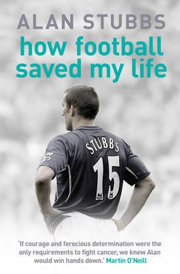 How Football Saved My Life (Paperback)