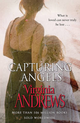Capturing Angels (Hardback)
