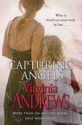 Capturing Angels (Paperback)